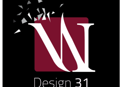 wildesign logo w degign31