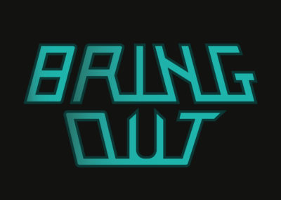 Bring-Out-logo-Wildesign