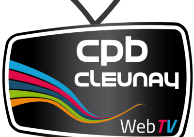 logo-webtv-cpb-cleunay-wildesign