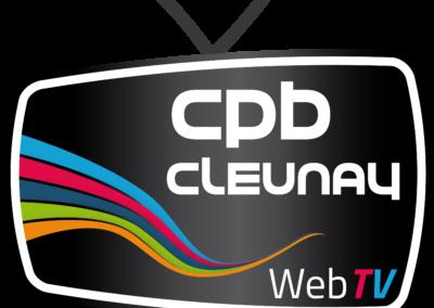 logo-webtv-cpb-cleunay-wildesign